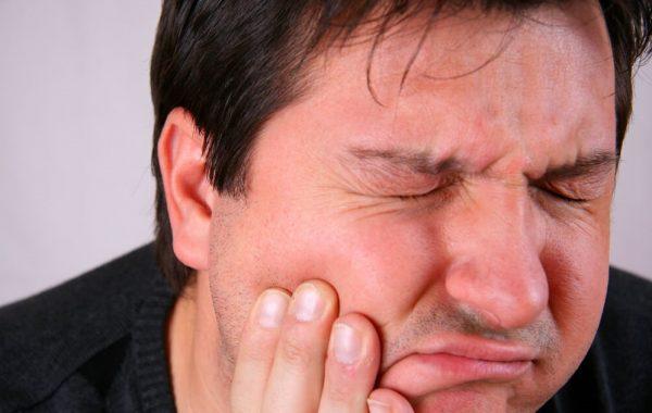Sakit Gigi Pengertian Gejala Penyebab Cara Mencegah Dan